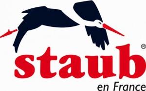 www.staub.fr